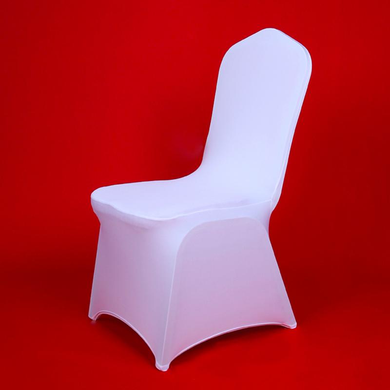 Location de housse de chaise sur Nancy à 90 centimes à rendre non lavée